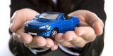 autoverzekering-image