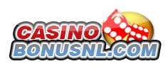 casinobonusnl.com/